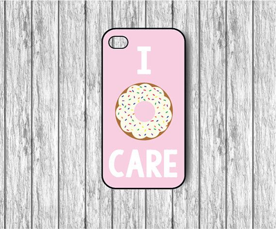 1000+ Ideas About Funny Iphone Cases On Pinterest