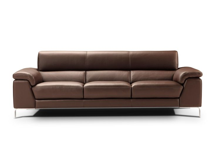 81 best furniture images on pinterest coffee tables living room 728 sofa at blueprint malvernweather Images