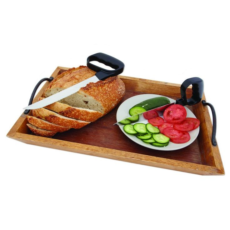58 Best Kitchen Aids And Assistive Technology Images On