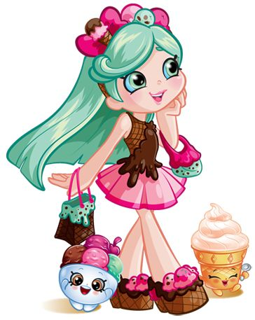 Peppa Mint--- http://shopkinsworld.com/