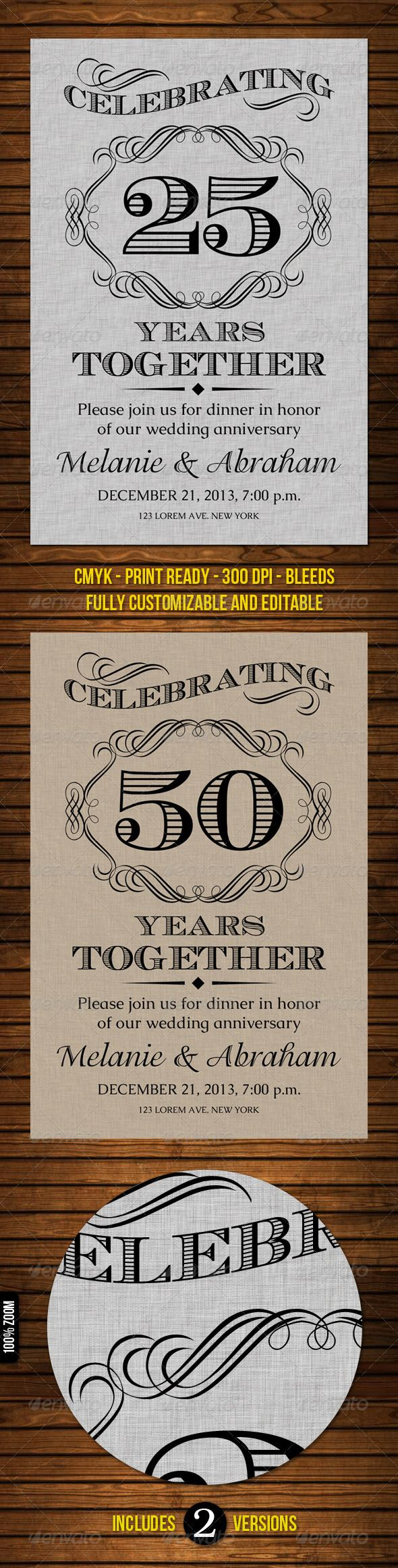 40 best best postcards images on pinterest print templates wedding anniversary cards stopboris Images