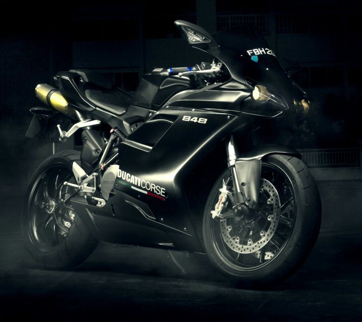 15 Best Motorcycles Images On Pinterest Motorcycles Biking And