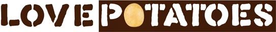 www.lovepotatoes.co.uk     ULTIMATE POTATO GUIDE