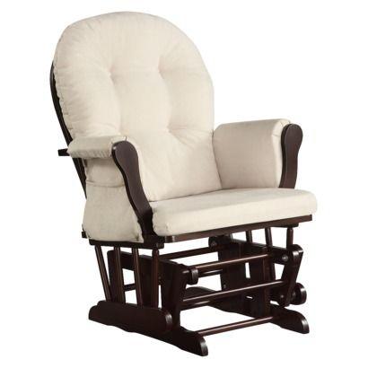 Dorel Asia Glider Rocker Chair 99 99 Target Glider
