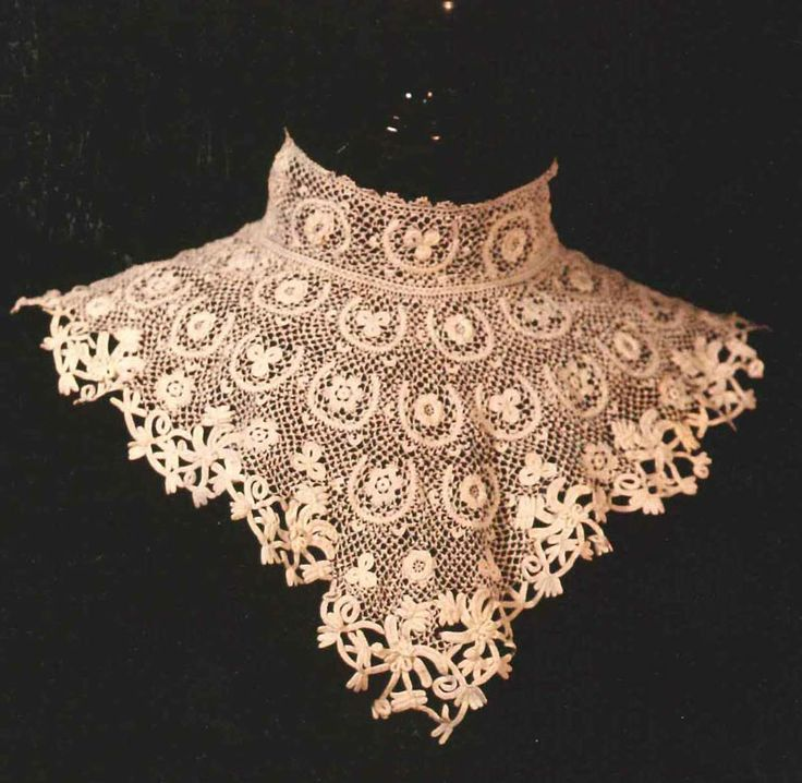 581 Best Koronki Images On Pinterest Antique Lace Vintage Lace