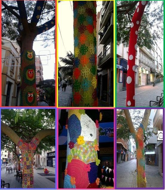 122 best carnaval carnaval images on pinterest - Decoracion de carnaval ...