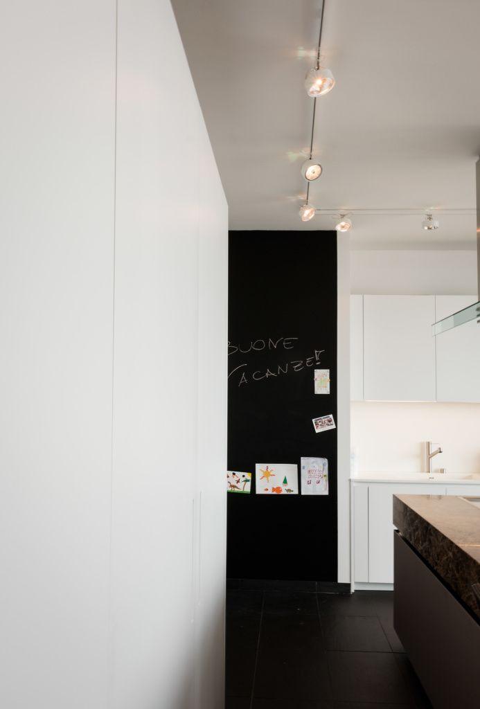 23 best city life appartamenti interni images on pinterest for Abitazione design