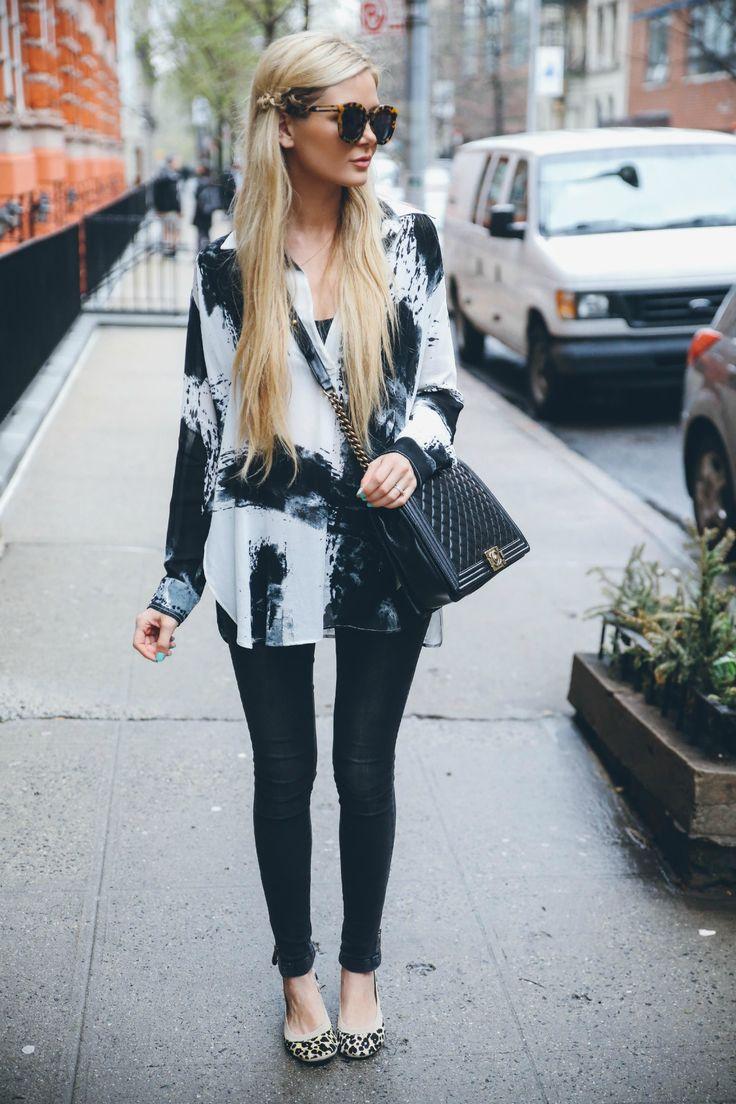 85 best .. Amber Fillerup Clark .. images on Pinterest | Blondes ...