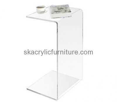 China Acrylic Furniture Wholesale Fashion Design Top Quality Acrylic  Plexiglass Side Coffee Table With Competitive Price And Best Service, ... Part 84