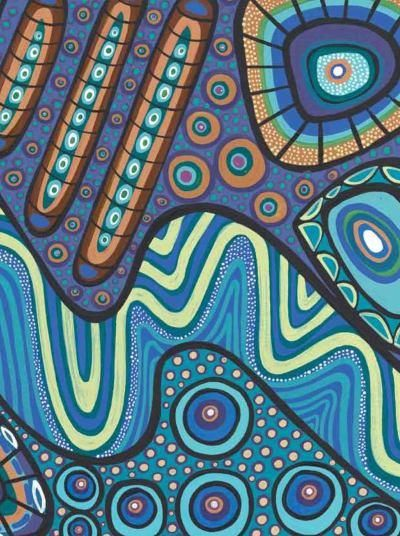 94 best k 12 aboriginal images on pinterest australian art art httpsd3hgnfpzeohxcooudfrontimagesar97817427 indigenous artindigenous toneelgroepblik Image collections