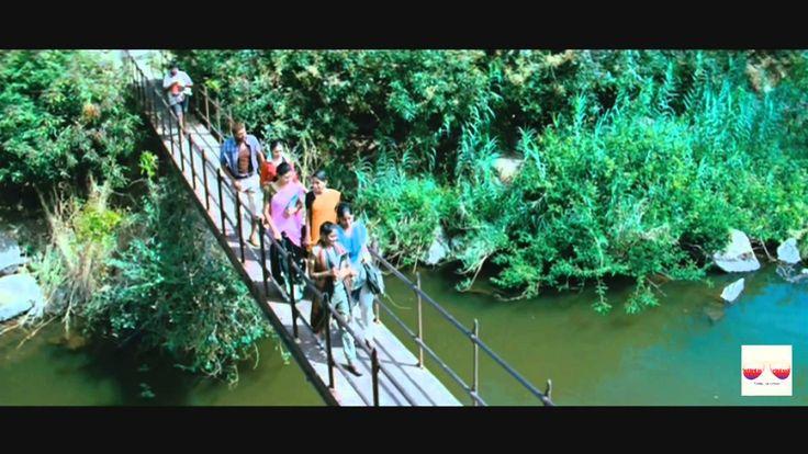 Avan Ivan | Tamil Full Movie | 2011 | Arya | Vishal Krishna | G.M.Kumar ...