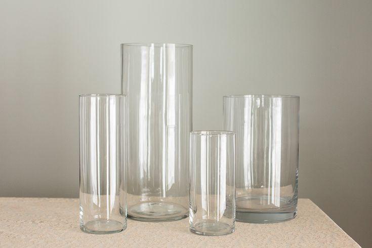 Üveghengerre lenne szüksége? Tőlünk megkaphatja, méghozzá többféle méretben és vastagságban!  http://www.luszter.hu/Uvegcsovek/uvegcsovek.html