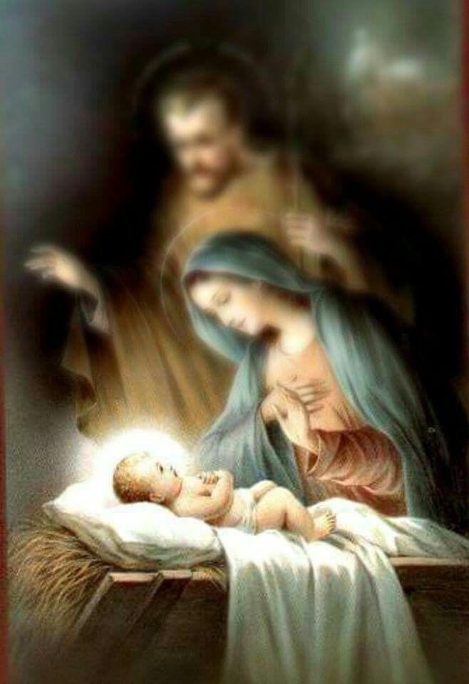 Image De Noel Jesus.Pin On Rezar