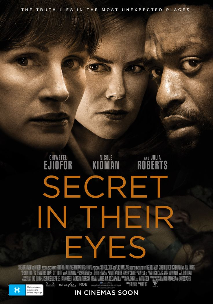 images of the movie in the eyes | Secret in Their Eyes (2015) | Watch Full Movie Online Free/ LOVED THIS MOVIE TOO.