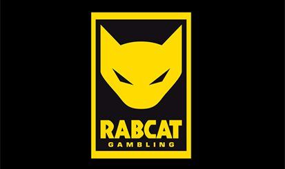 Play Rabcat software on the site