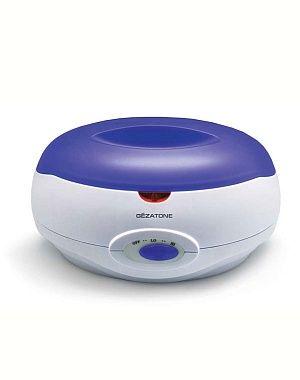 Ванна для парафинотерапии в домашних условиях Gezatone WW3550