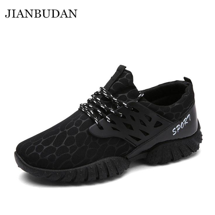 Chaussures respirantes britanniques Chaussures en cuir décontractée Chaussures Hommes Chaussures Lazy grande taille Sandales de m0ar6gA4YZ