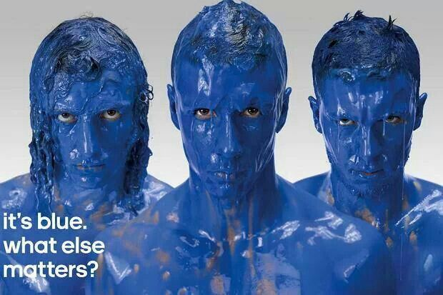 Blue blood ... Torres ... Chelsea FC