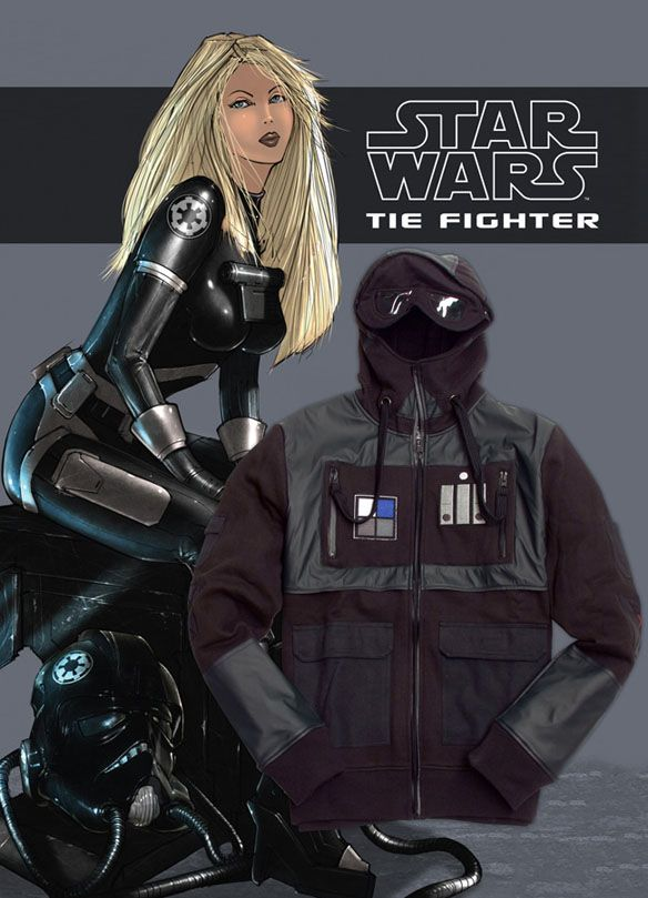 89 Best Images About Star Wars On Pinterest Star Wars