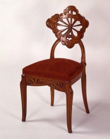 55 best images about art nouveau on pinterest moet. Black Bedroom Furniture Sets. Home Design Ideas