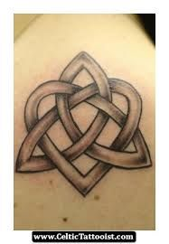 celtic mother daughter symbol - Google Search