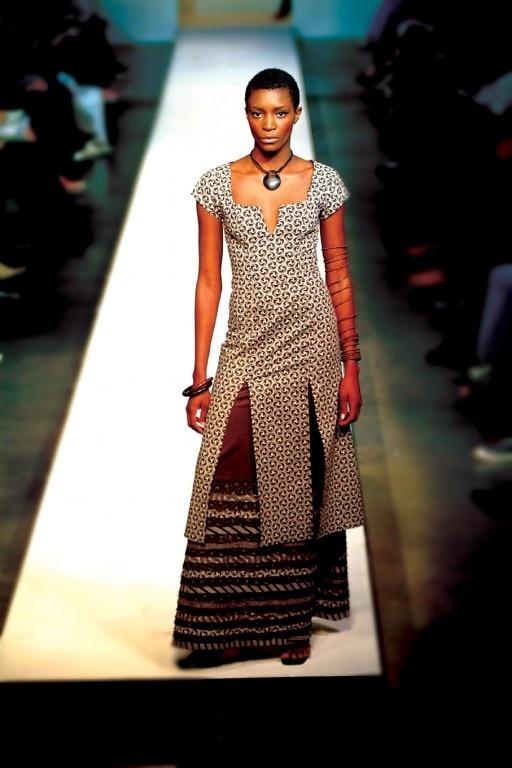 250 Best Images About Shweshwe Amp Other Arfican Fabrics On