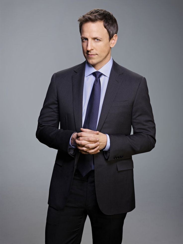 3 ways Late Night With Seth Meyers will be like SNL
