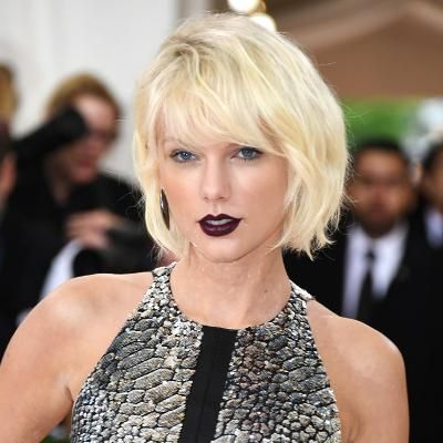 Hot: Taylor Swift Donates $1 Million Dollars to Louisiana Flood Relief Efforts