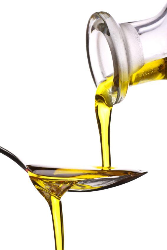 オリーブオイルの使い方はギリシャ人に学ぼう!食用以外の使い方11選