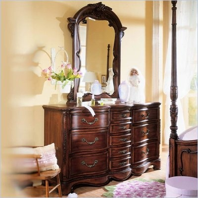 21 Best Lea Jessica Mcclintock Heirloom Bedroom Set Images
