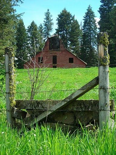 barn: Child Law, Nice Barns, Children 3, Weather Barns, Beautiful Barns, Barns Fence, Barns Beautiful, Red Barns, Country Barns