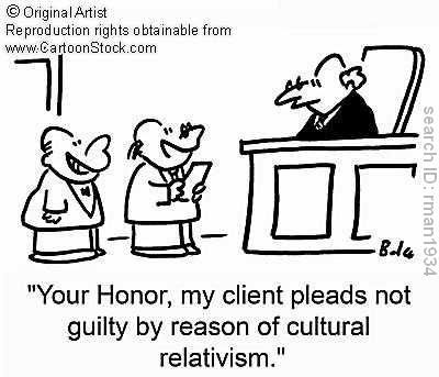 18 best The Truth about Relativism images on Pinterest