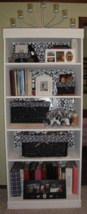 28 best bookcase ideas images on pinterest home furniture ideas and bookcases