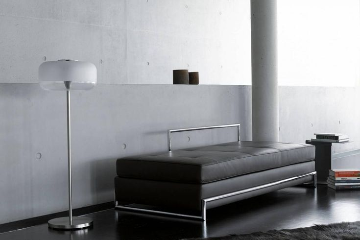 Köp Day Bed från ClassiCon | Nordiska Galleriet