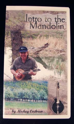 1000+ images about Mandolin on Pinterest | The o'jays, Bags and ...