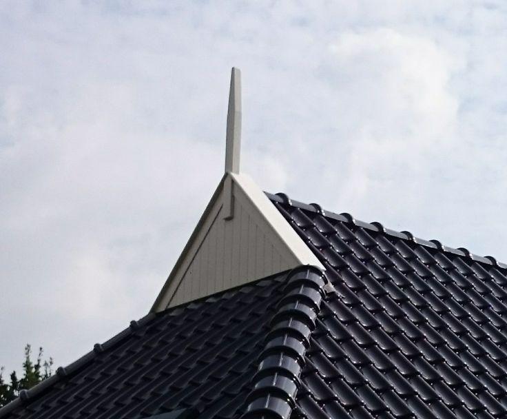 #friesland #uilebord #uilenbord #Batema #Damwoude /#uilenborden #kunststof #prijs. www.uileborden.nl