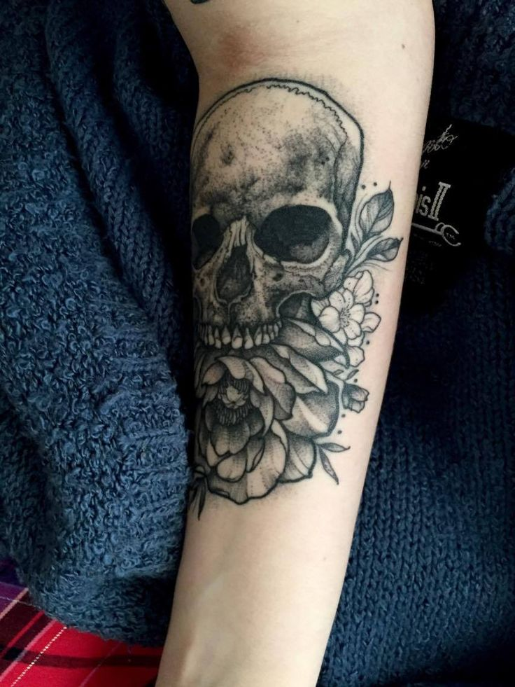 1000 ideas about forearm flower on