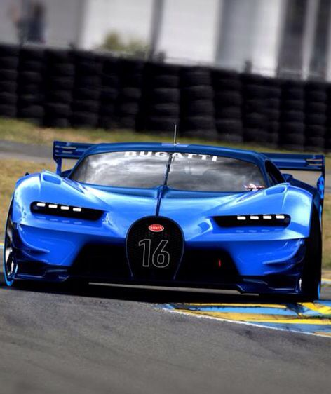 951 best Bugatti images on Pinterest | Autos, Future car and ... Driver S Seat Bugatti Vision Gt on subaru viziv gt vision, bmw gt vision, mitsubishi gt vision, renault alpine gt vision,