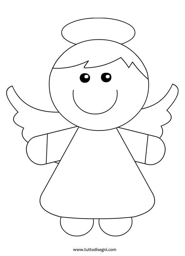 angelo-10
