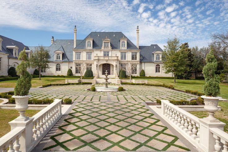 Blackheart Manor