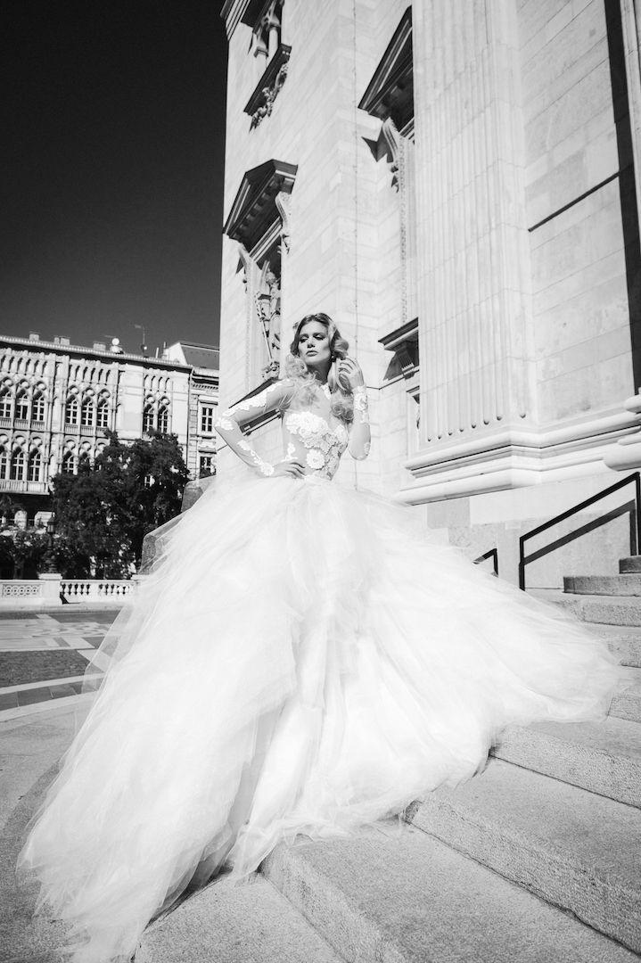 Weisz Fanni fotózás Daalarna ruha (Igen! Minden, amit az esküvőről tudnod kell fotózás)