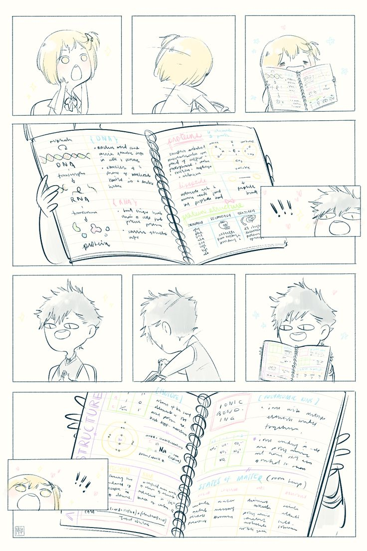 """tsukino-rui: """" yachi definitely posts in tumblr's study aesthetic tags and SURPRISE kuroo does too and that's how they meet and exchange note-taking tips and bond then they go on dates to muji to buy..."""