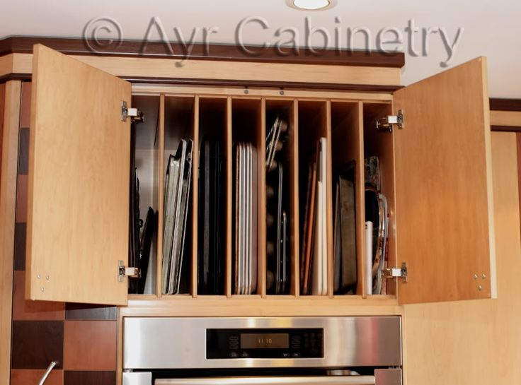 Kitchen Cabinets Storage 91 best *kitchen cabinets -storage/organization features images on