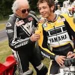 #birmingham Goodwood announces provisional 2016 Festival of Speed and Revival dates  Goodwood announces provisional 2016 Festival of Speed and Revival dates 1 Goodwood is delighted to announce provisional dates for the 2016 Festival of Speed and Revival, ahead of tickets going on general sale on 5 November. http://superbike-news.co.uk/wordpress/Motorcycle-News/goodwood-announces-provisional-2016-festival-of-speed-and-revival-dates/