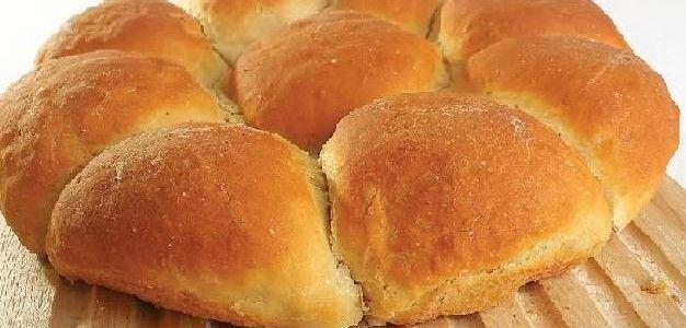 Hleb sa sojom