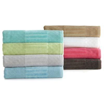 15 Best Bathroom Images On Pinterest Bath Towels Bath