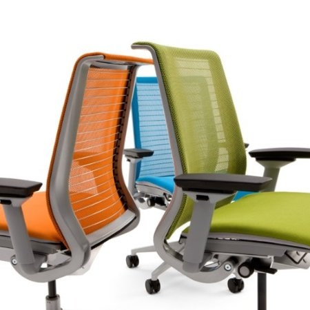 173 best office images on pinterest | office chairs, office