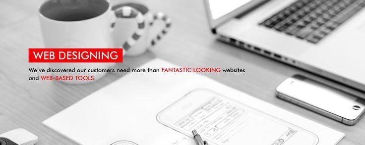 Best Website Development Company and Best Website Design Company in Mumbai