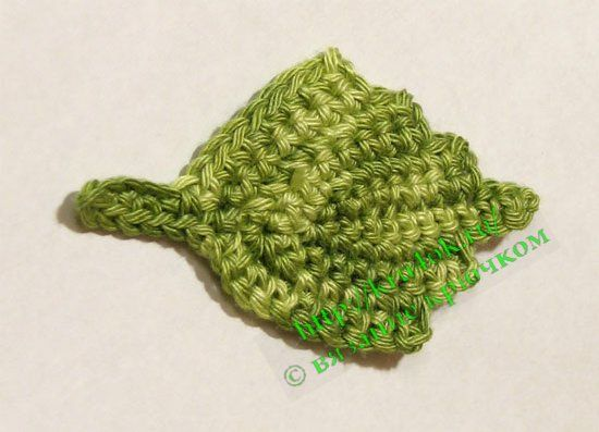 Crocheted flowers | Entries in category Knitted Flowers | olvilina: LiveInternet - Russian Service Online Diaries