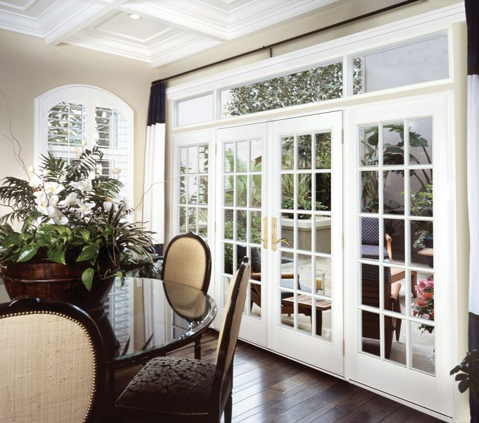 24 best office images on pinterest a separation a well for 90 sliding patio door
